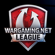 wglna-fall-season-2017-gold-league-qualifier/